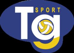 TG SPORT Eventi & Progetti per il volley